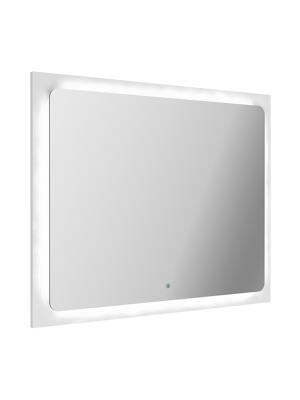 Зеркала со встроенным декоративным освещением LED