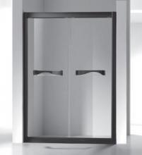 Душевая дверь QUANTUM